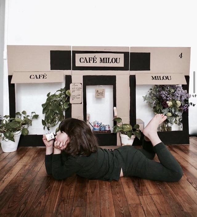 activites-enfants-bricolage-cafe-milou-diy-carton-et-dieu-crea