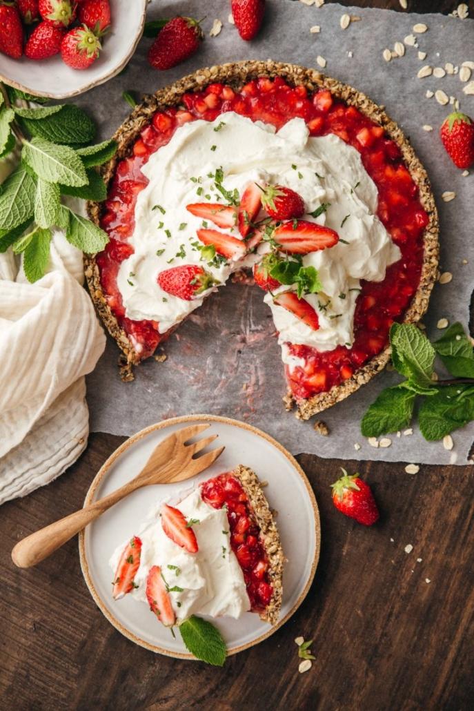 tarte-aux-fraises-cuisine-en-famille-plus-une-miette